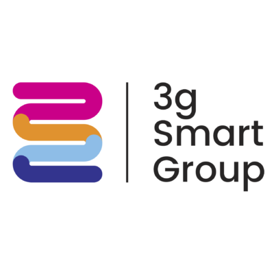 3g Smart Group