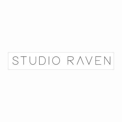 Studio Raven