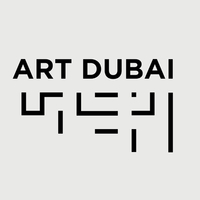 Art Dubai Group logo