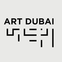 Art Dubai Group logo