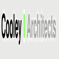 Cooley Architects Ltd logo