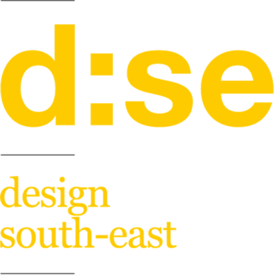 Design South East