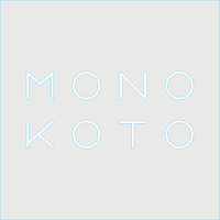 Monokoto