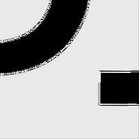 Pixelflakes logo