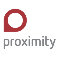 Proximity Designs logo