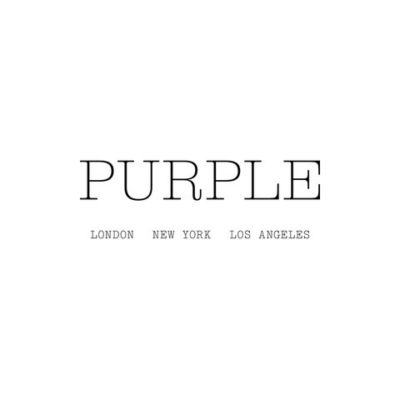 Purple PR