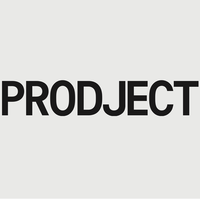 Prodject logo