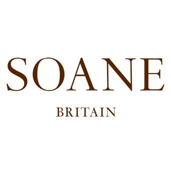 Soane Britain