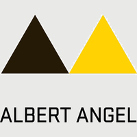Albert Angel