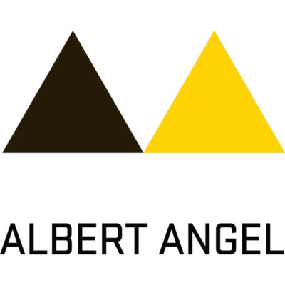 Albert Angel