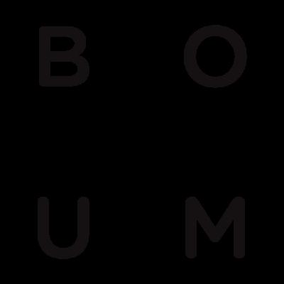 Studio BOUM