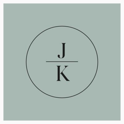 Joanna Knight Interiors