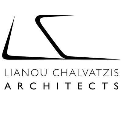 LC Architects