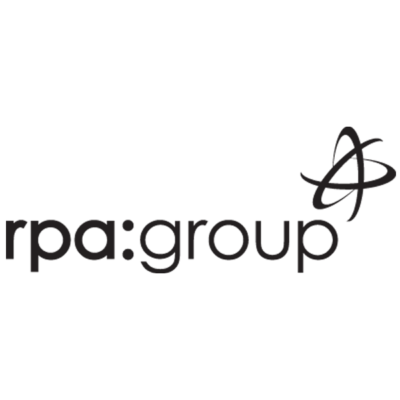 rpa:group