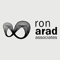 Ron Arad Associates