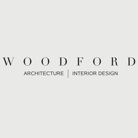 Woodford Architecture and Interiors