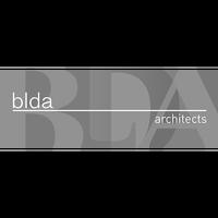 BLDA Architects