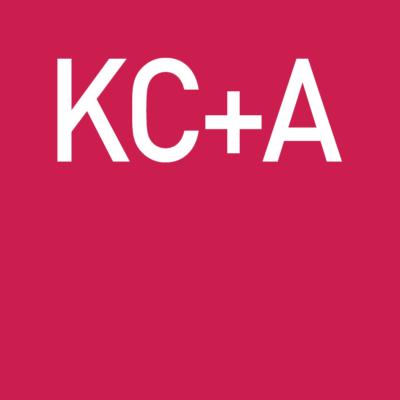 KC+A Architects