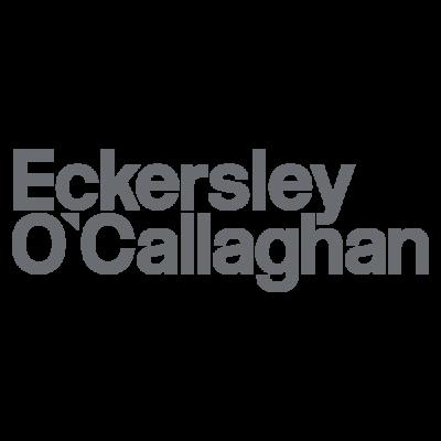 Eckersley O'Callaghan