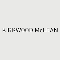 Kirkwood Mclean Architects