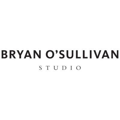 Bryan O'Sullivan Studio