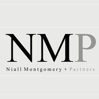 Niall Montgomery + Partners