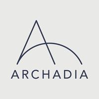 The Archadia Practice