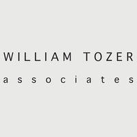 William Tozer Associates