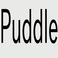 Senior interior designer at Puddle