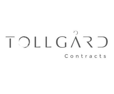 Staffan Tollgard Design Group