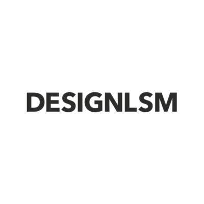 DesignLSM