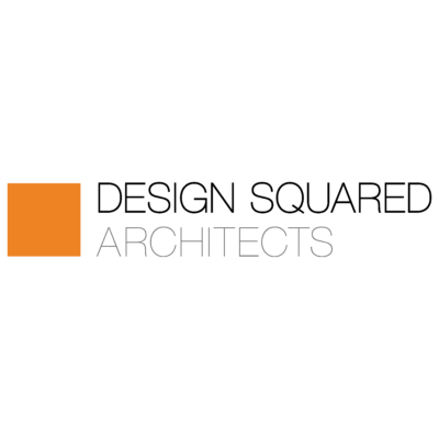 Design Squared Architects