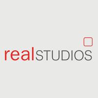 Real Studios