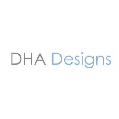 DHA Designs