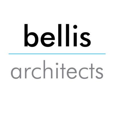 Bellis Architects