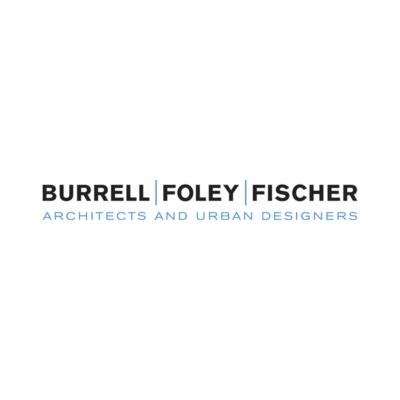 Burrell Foley Fischer