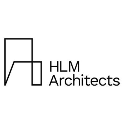HLM Architects