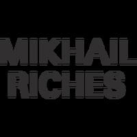 Mikhail Riches