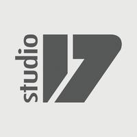 Studio17 Design