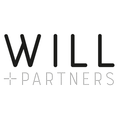 Will+Partners