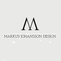 Furniture / Lighting designer