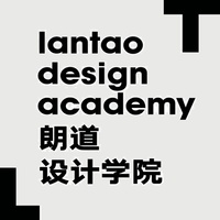 PROGRAM MANAGER at LanTao Design Academy
