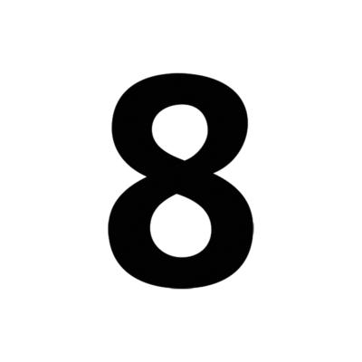 Eight Inc.
