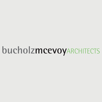 Bucholz McEvoy Architects
