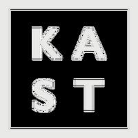 Kast Architects