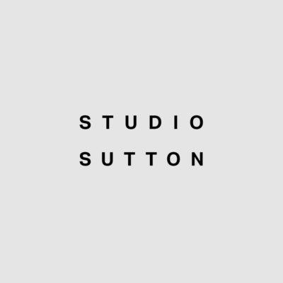 Studio Sutton