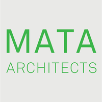 MATA Architects