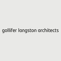 Gollifer Langston Architects