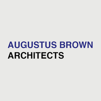 Augustus Brown Architects