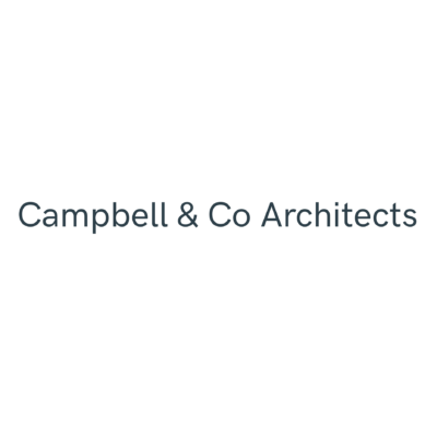 Campbell & Co Architects